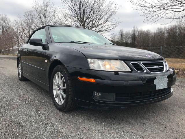2004 Saab 9-3 Arc Ravenna, Ohio 5