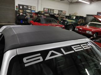 2004 Saleen Mustang  GT Deluxe  city Ohio  Arena Motor Sales LLC  in , Ohio