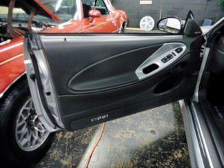 2004 Saleen S281 SC Convertible MUSTANG GT Deluxe  city Ohio  Arena Motor Sales LLC  in , Ohio