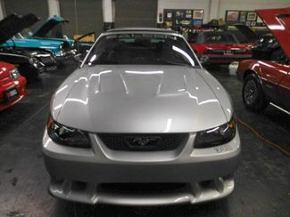 2004 Ford MUSTANG in , Ohio