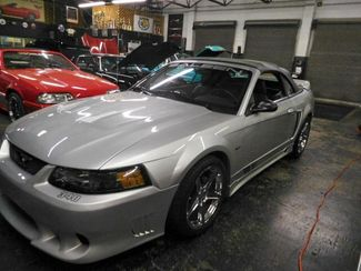 2004 Saleen Mustang  GT Deluxe  city Ohio  Arena Motor Sales LLC  in , Ohio
