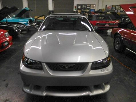2004 Saleen Mustang  GT Deluxe in , Ohio
