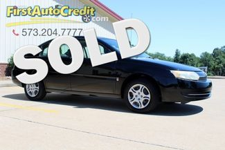 2004 Saturn Ion ION 2 in Jackson MO, 63755