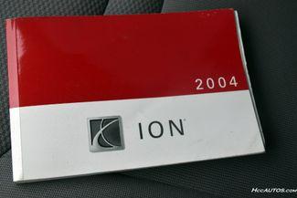 2004 Saturn Ion ION 2 Waterbury, Connecticut 29