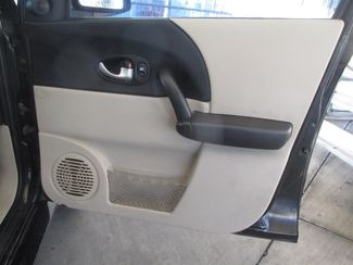 2004 Saturn VUE V6 Gardena, California 13