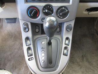2004 Saturn VUE V6 Gardena, California 7