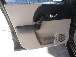 2004 Saturn VUE V6 Gardena, California 9