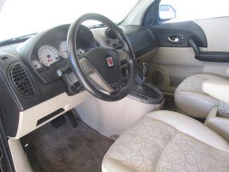 2004 Saturn VUE V6 Gardena, California 4