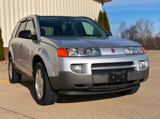 2004 Saturn VUE in Jackson, MO 63755