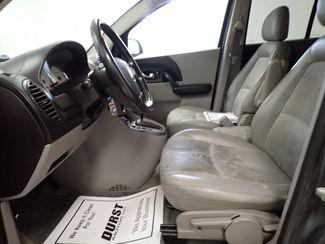 2004 Saturn VUE V6 Lincoln, Nebraska 4