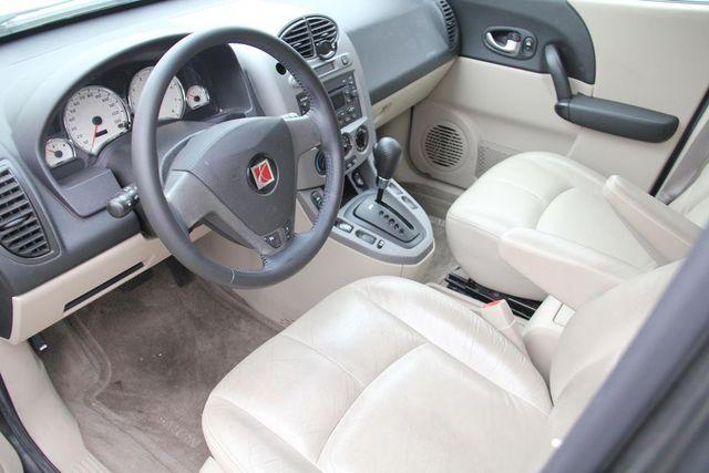 2004 Saturn VUE V6 Santa Clarita, CA 7