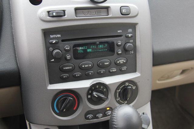 2004 Saturn VUE V6 Santa Clarita, CA 15