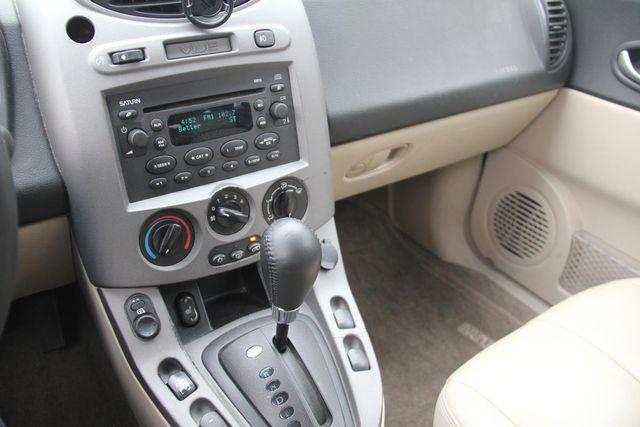 2004 Saturn VUE V6 Santa Clarita, CA 14