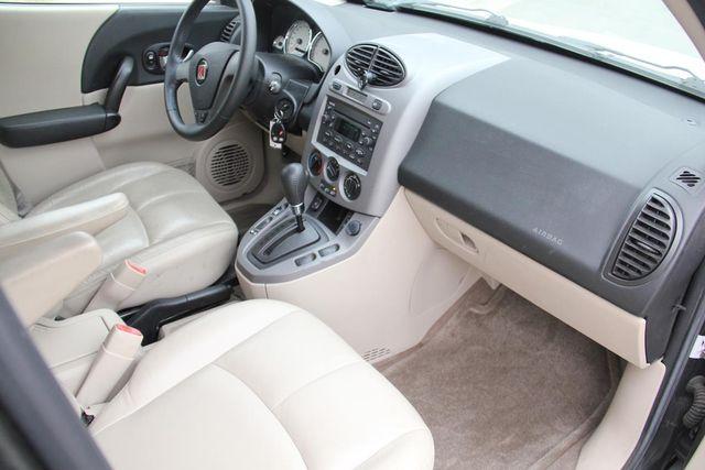 2004 Saturn VUE V6 Santa Clarita, CA 8