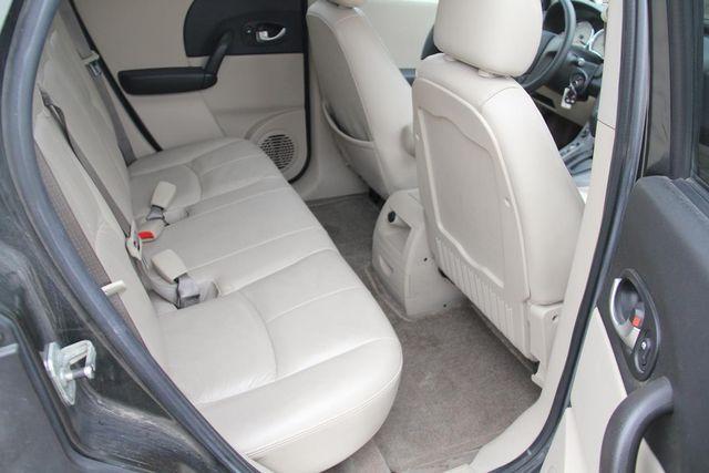 2004 Saturn VUE V6 Santa Clarita, CA 11