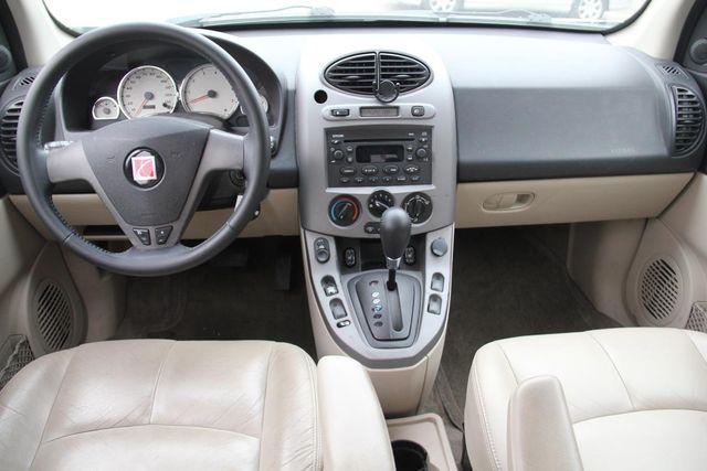 2004 Saturn VUE V6 Santa Clarita, CA 6