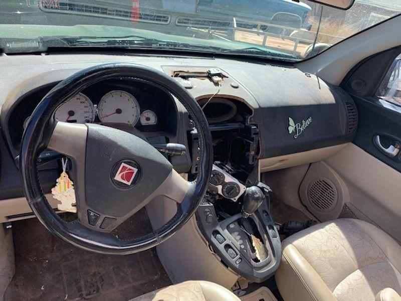 2004 Saturn VUE V6  in Salt Lake City, UT