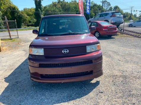 2004 Scion xB XB in Harwood, MD