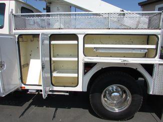 2004 Sterling Acterra Bucket Truck   St Cloud MN  NorthStar Truck Sales  in St Cloud, MN