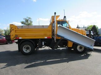 2004 Sterling L8500 Plow Truck with Wing Blade and Sander   St Cloud MN  NorthStar Truck Sales  in St Cloud, MN