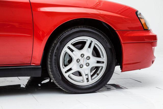 2004 Subaru Impreza WRX Premium in , TX 75006