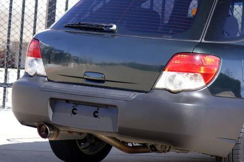 2004 Subaru Outback Sport | Plano, TX | Carrick's Autos in Plano, TX