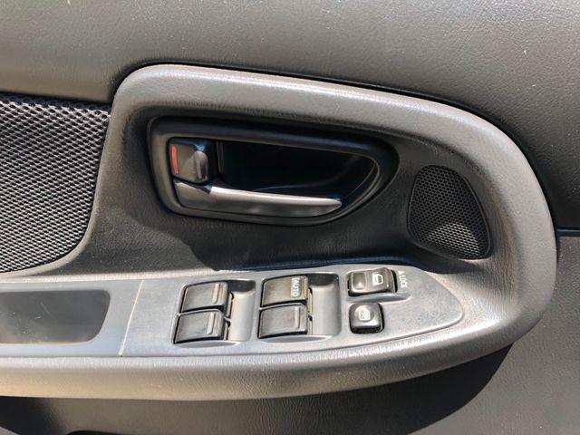 2004 Subaru Impreza WRX Sport in Sterling, VA 20166
