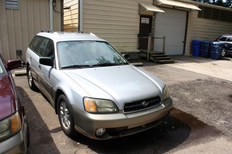 2004 Subaru Outback  | Charleston, SC | Charleston Auto Sales in Charleston, SC