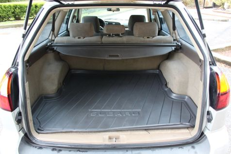 2004 Subaru Outback H6 35th Ann. Edition   Charleston, SC   Charleston Auto Sales in Charleston, SC