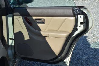 2004 Subaru Outback Limited Naugatuck, Connecticut 11