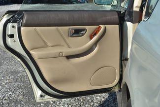 2004 Subaru Outback Limited Naugatuck, Connecticut 12