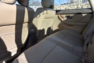 2004 Subaru Outback Limited Naugatuck, Connecticut 13