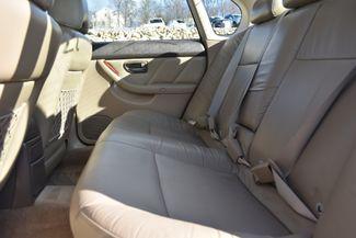 2004 Subaru Outback Limited Naugatuck, Connecticut 14