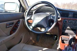 2004 Subaru Outback Limited Naugatuck, Connecticut 15