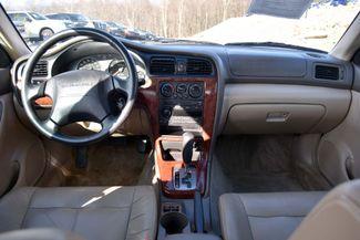 2004 Subaru Outback Limited Naugatuck, Connecticut 16