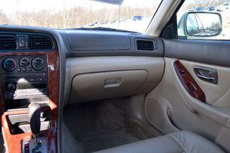 2004 Subaru Outback Limited Naugatuck, Connecticut 17