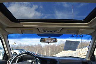 2004 Subaru Outback Limited Naugatuck, Connecticut 18