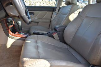 2004 Subaru Outback Limited Naugatuck, Connecticut 20