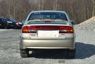 2004 Subaru Outback Limited Naugatuck, Connecticut 3