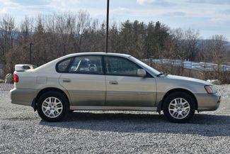 2004 Subaru Outback Limited Naugatuck, Connecticut 5