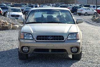 2004 Subaru Outback Limited Naugatuck, Connecticut 7