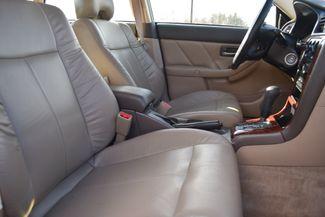 2004 Subaru Outback Limited Naugatuck, Connecticut 8