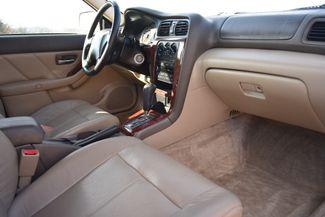 2004 Subaru Outback Limited Naugatuck, Connecticut 9