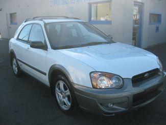 2004 Subaru Outback Sport  city CT  York Auto Sales  in , CT