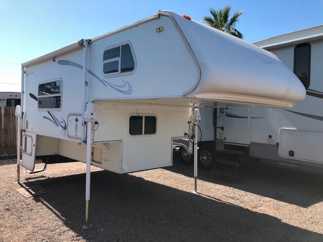 2004 Sun Lite 1055SS   in Surprise-Mesa-Phoenix AZ