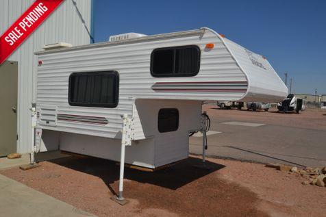 2004 Sunny Side APACHE 8.65  in Pueblo West, Colorado