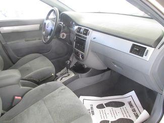 2004 Suzuki Forenza S Gardena, California 8