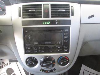 2004 Suzuki Forenza S Gardena, California 6