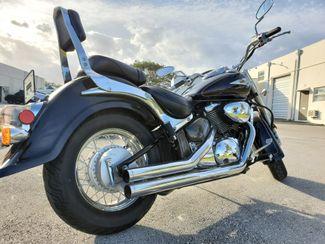 2004 Suzuki Intruder® Volusia™ in Dania Beach , Florida 33004