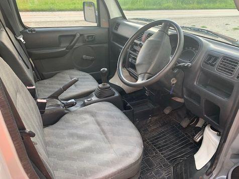 2004 Suzuki Japanese Minitruck [a/c, power steering]  | Jackson, Missouri | GR Imports in Jackson, Missouri